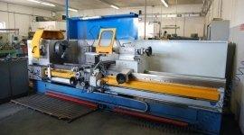 progettazione macchine, manutenzione macchine industriali, manutenzione macchine utensili
