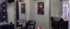 salone parrucchiere, parrucchiere donna, parrucchiere uomo