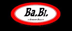 parrucchiera BaBi