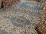 Importazione tappeti
