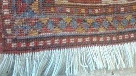 importazione tappeti, laboratorio di restauro, lavaggio tappeti