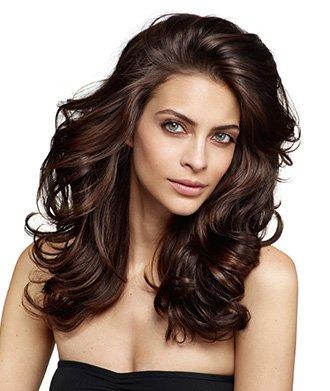 Olaplex Hair Treatments