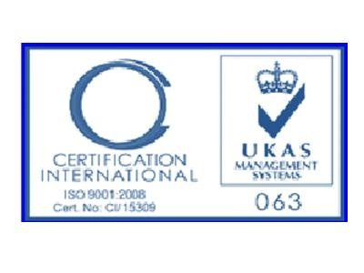 Rossiclima certificazioni