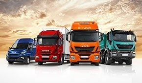 www.iveco.com/italy/pages/ConfiguratorPage.aspx