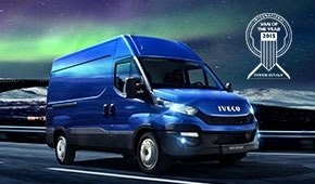www.iveco.com/italy/pages/Pronta-Consegna.aspx