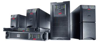 We buy used APC UPS equipment in the UK