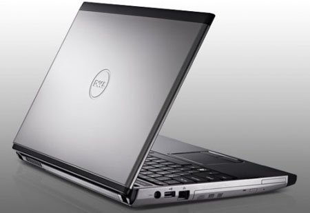 We buy, sell and recycle used Core i5 laptops in Manchester