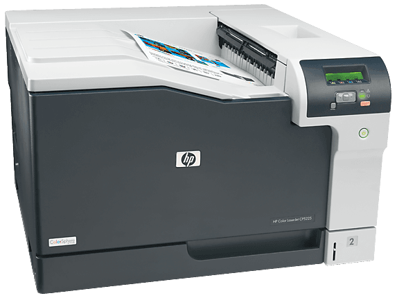 We buy A3 and A4 mono and colour laser printers and multi function printers