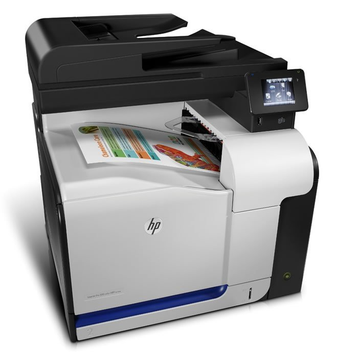 We Buy, Sell & Recycle Used Laser Printers in UK - Printer Recycling