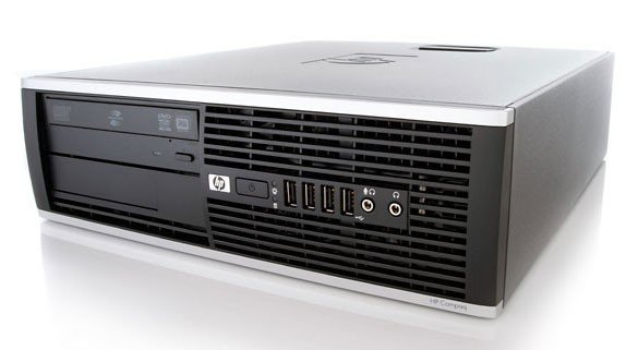 We buy, sell and recycle used Core i5 computers in Birmingham