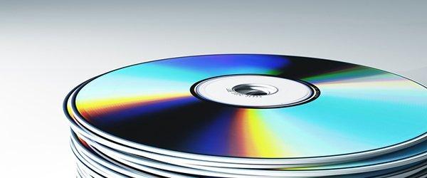 We buy used Microsoft Volume Licences
