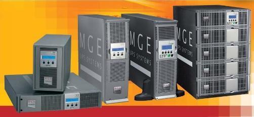 We Buy Used Eaton / MGE UPS Equipment in the UK