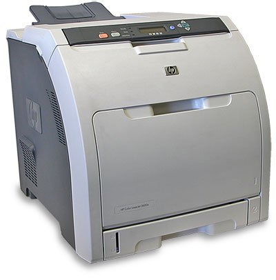 We buy laser printers and multi function printers