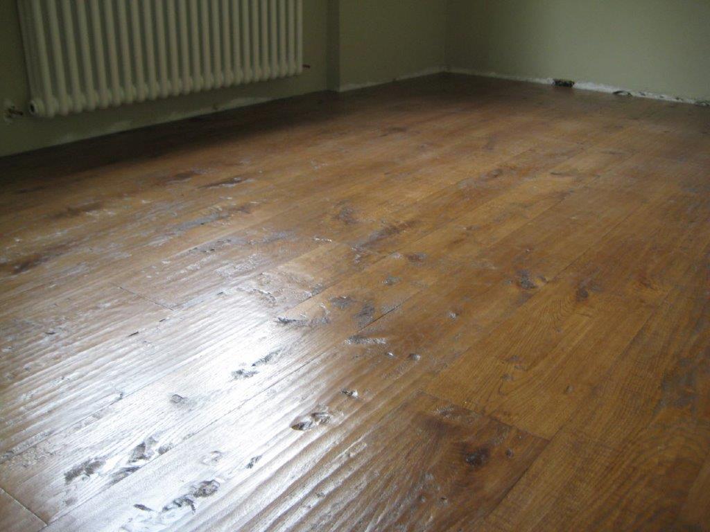 Pavimenti Rustici In Legno : Pavimenti in legno rustici: pavimento rustico terracotta flooring in