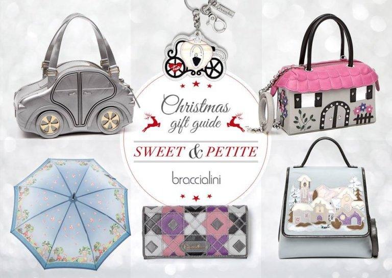 braccialini Sweet & Petite
