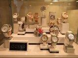 Accessori e gioielli GUESS e ALVIERO MARTINI