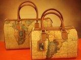 vendita borse