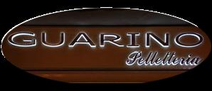 Guarino Pelletteria