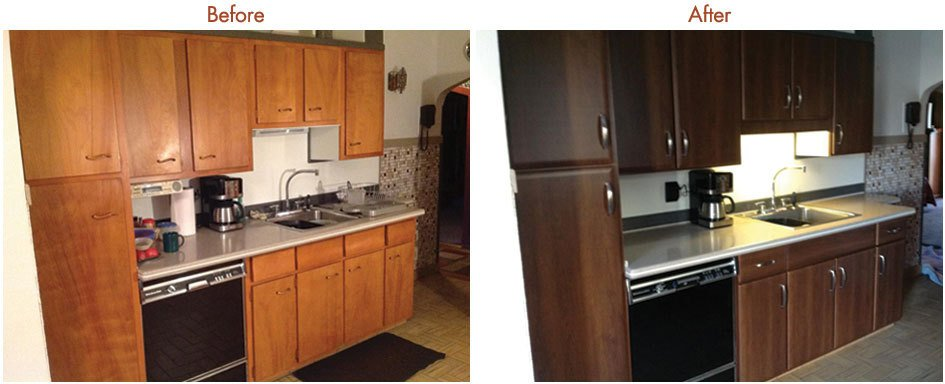 Kitchen Cabinets Gallery Premier Kitchen Serving Buffalo Rochester Ny