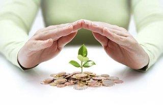 Pagamento e finanziamenti