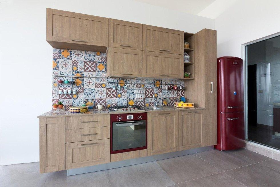 cucina Fortuna