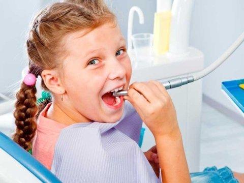 visite ortodontiche