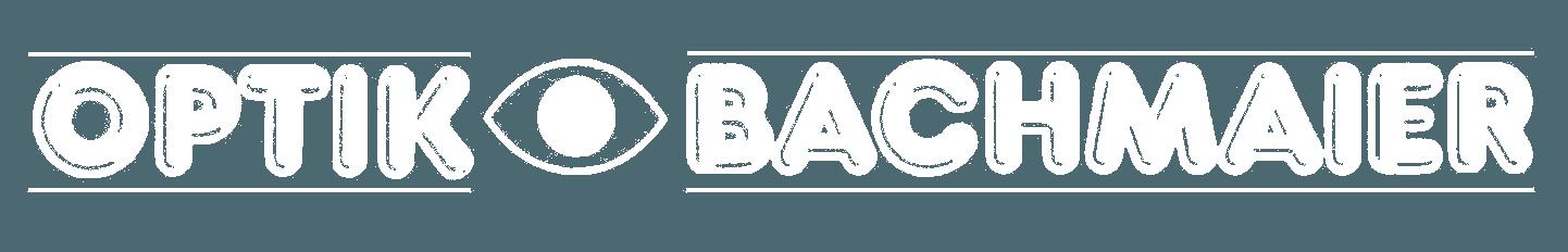 Optik Bachmaier