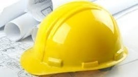 consulenza di direzione aziendale, consulenza in controllo di gestione aziendale, servizi di consulenza speciale