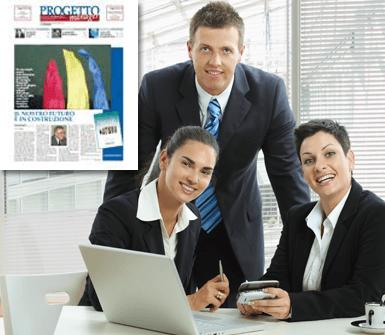 associazione dirigenti di aziende industriali