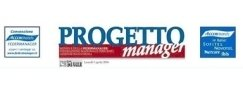 progetto manager