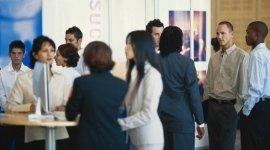 associazioni e federazioni di imprese commerciali