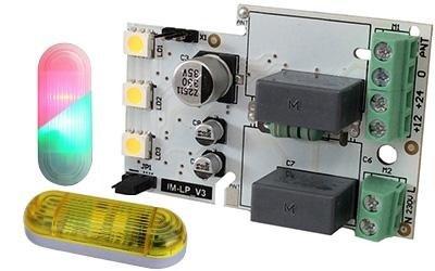 Telecomandi e accessori