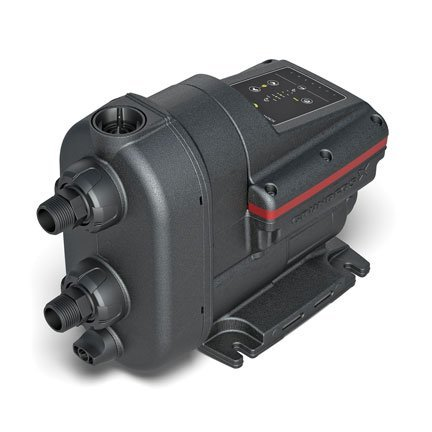 Grundfos Scala2 Pump