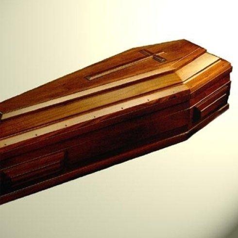 casaa funebre laccata