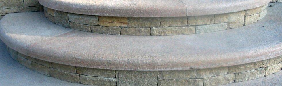 pavimenti di pietra