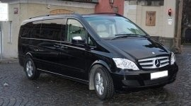 trasporto, noleggio minivan autisti, noleggio auto trasferimenti internazionali