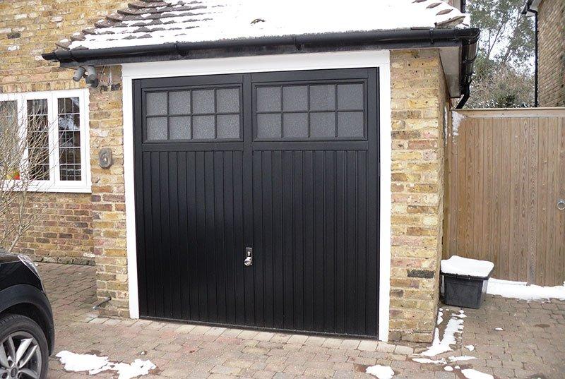 Garage Door Repairs Milton Keynes Wageuzi