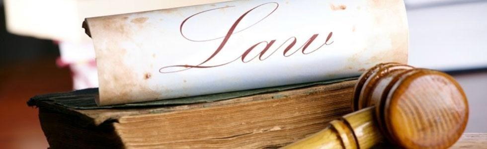 STUDIO LEGALE AVV. MARCELLO IANTORNO