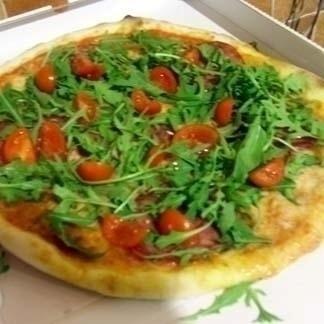 pizzerie di genova