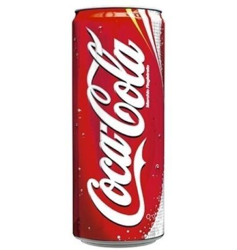 Coca cola genova