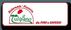 Ristorante Pizzeria il Tulipano
