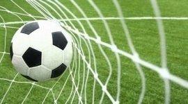 ristorante partite serie a calcio