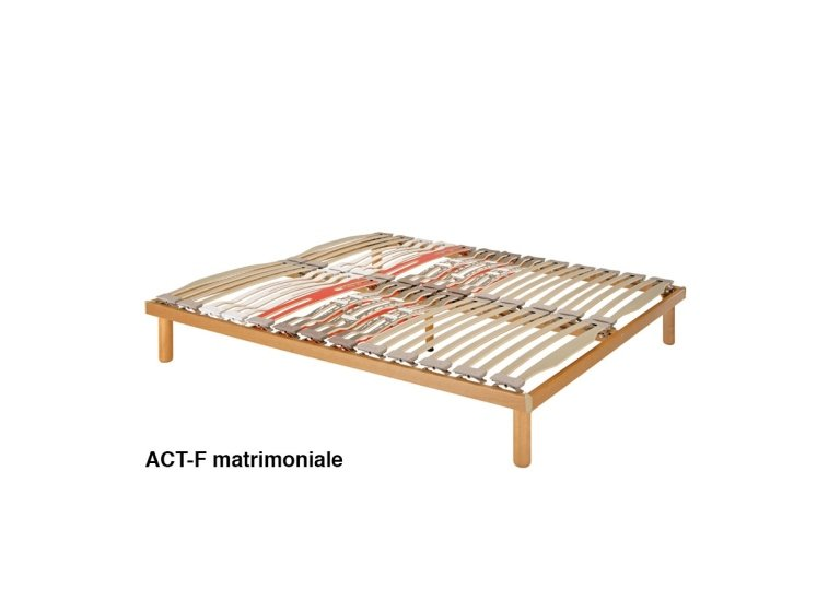 ACT-F MATRIMONIALE