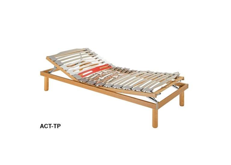 ACT-TP SINGOLO