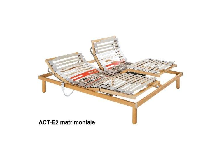 ACT-E2 MATRIMONIALE