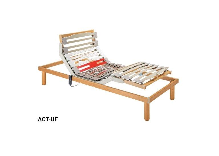 ACT-UF