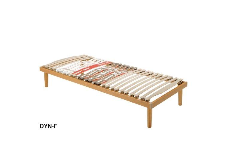 DYN-F