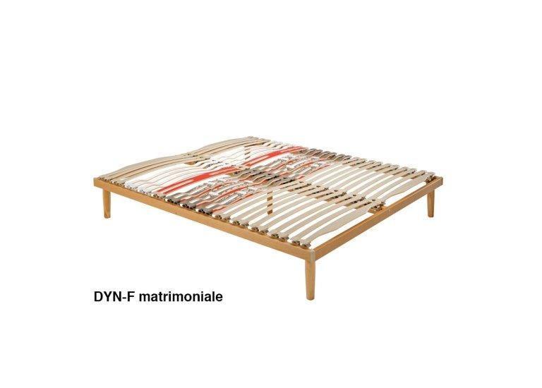 DYN-F MATRIMONIALE