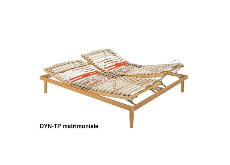 DYN-TP MATRIMONIALE