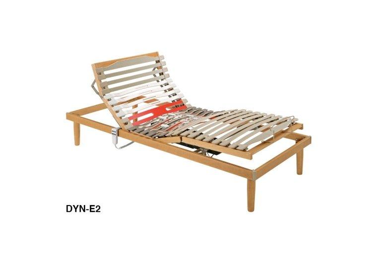 DYN-E2
